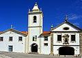 Convento de Santo António (S. Julião da Figueira da Foz).jpg