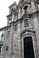 Convento e Igreja dos Congregados (4).jpg