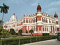 Cooch Behar Palace alias Victor Jubilee Palace of Cooch Behar Town at Cooch Behar district in West Bengal 36.jpg