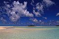 Cook Islands IMG 6127 (8453057558).jpg