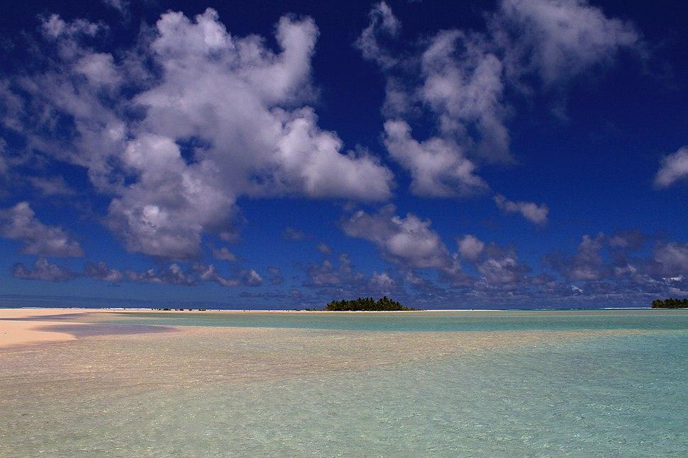 Cook Islands IMG 6127 (8453057558)