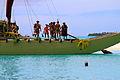 Cook Islands IMG 6312 (8453060106).jpg
