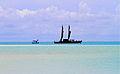 Cook Islands IMG 6404 (8451969875).jpg