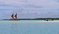 Cook Islands IMG 6417 (8453061364).jpg