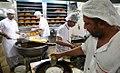Cooking Zalabya & Bamiyeh, Qom - 22 May 2018 20.jpg