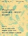 Cooperative economic insect report (1960) (20684056982).jpg