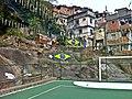 Copacabana, Rio de Janeiro - State of Rio de Janeiro, Brazil - panoramio (14).jpg