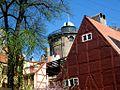 Copenhagen rundetaarn.jpg