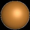 Copper-3D-vdW.png