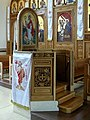 Coptic Orthodox Church of Saint George, Stevenage (21238493636).jpg