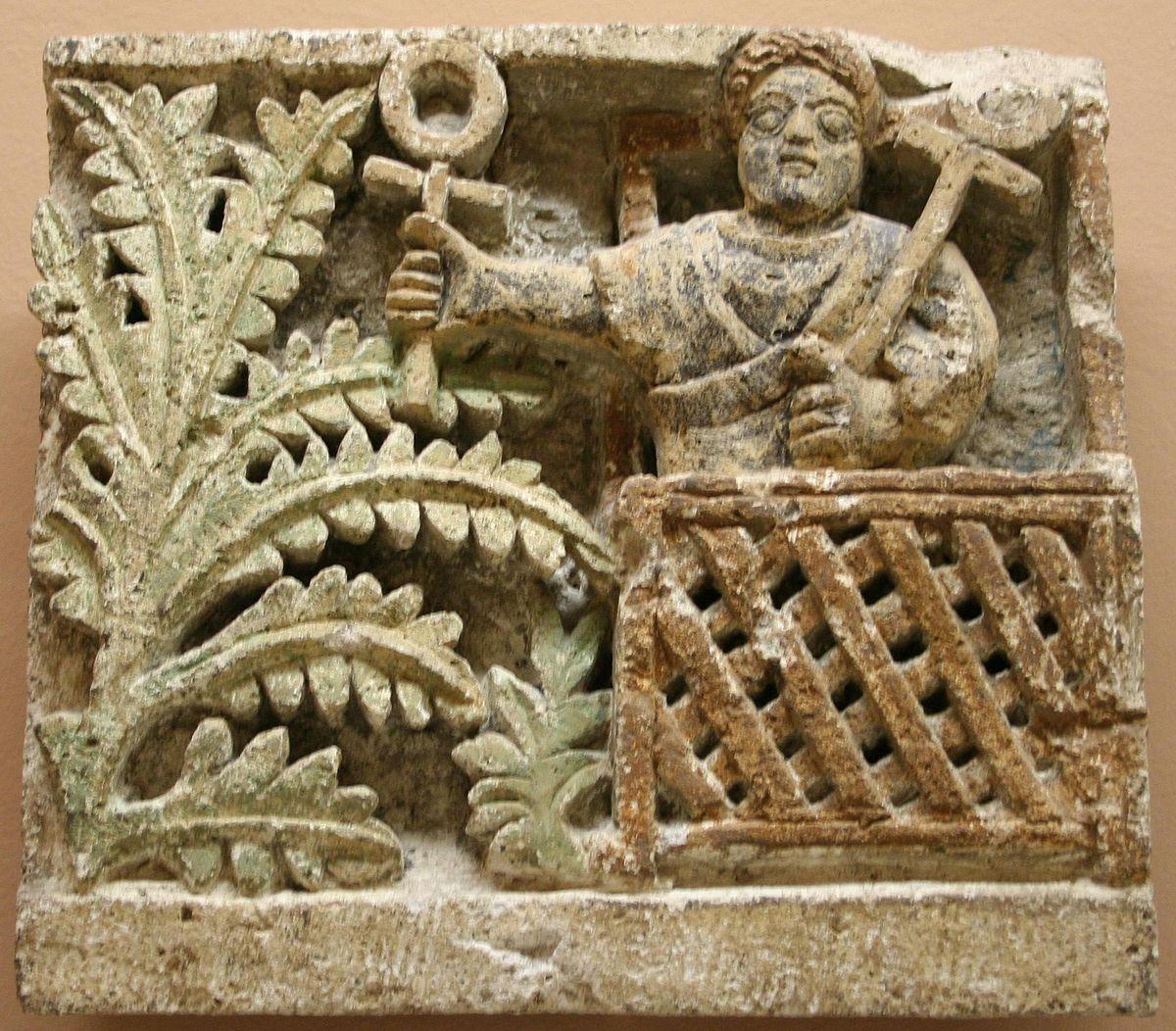 كتاب ملوك مصر القديمة pdf