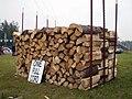 Cord of wood.jpg