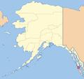Cordova Bay locator.PNG