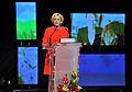 Corina Cretu la Reuniunea OFSD, Primavara social democrata - 08.03.2014 (3) (13012961853).jpg