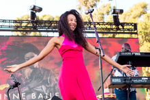 Corinne Bailey Rae.png