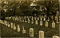 Corinth National Cemetery.jpg