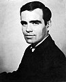 Cormac McCarthy (The Orchard Keeper author portrait).jpg