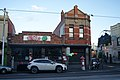 Corner shop, Fitzroy.jpg