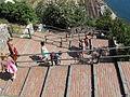 Corniglia, scalinata lardarina 02.JPG