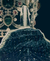 Coronation Cape of Empress 4.png