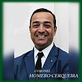 Coronel-Homero-Cerqueira.jpg