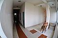 Corridor and Common Space - Third Floor - Prayas Green World Resort - Sargachi - Murshidabad 2014-11-29 0172.JPG