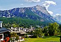 Cortina d'Ampezzo 13.jpg