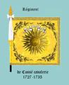 Cossé cavalerie av.png