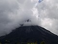 Costa Rica (6109747795).jpg
