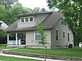 Cottage Grove Avenue East 710, Andrews Park SA.jpg