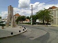 Couço (Praça da República).jpg