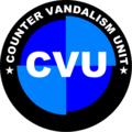Counter Vandalism Unit Abbrev.png