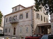 County Hall Imotski.JPG