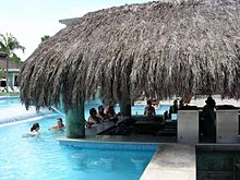 Image Result For All Inclusive Vacation