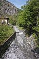 Courmayeur - stream 2.jpg