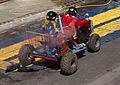 Course de caisses à savon 2015 - Abeilhan 94.jpg