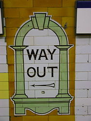 Covent Garden - Way Out (18511503).jpg
