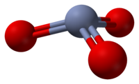 CrO3-monomer-from-DFT-PW91-aD-2008-side-3D-balls.png