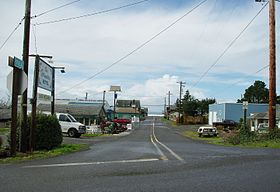 Crab Avenue - Netarts, Oregon.JPG