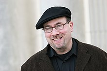 Craig Newmark, the founder of Craigslist, in 2006