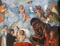 Cranach il vecchio, morte di un uomo, 1518 ca. 03.JPG