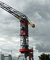 Crane Hotel Faralda, Amsterdam (12).jpg