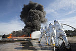 Crash Fire and Rescue Training Exercise 141104-M-AF202-121.jpg