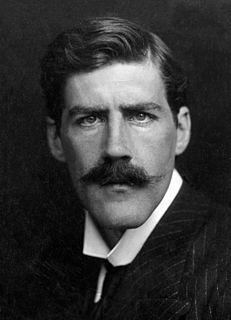 David Lindsay, 27th Earl of Crawford British politician