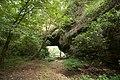 Creelsboro Natural Arch.jpg
