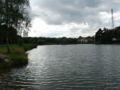 Creutzwald lac 06.jpg