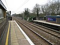 Crews Hill railway station 2.jpg