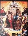 Cristo Fonte de Esperança - Exposição do Grande Jubileu do Ano 2000.jpg