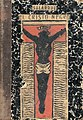 Cristo Negro Salarrue01.jpg