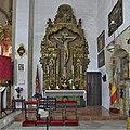 Cristo de la Buena Muerte. Andrés de Ocampo.jpg